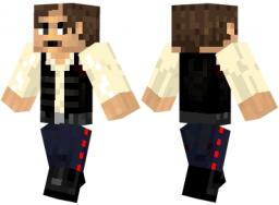future skin contest Minecraft Blog