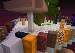 Enhanced [HD] 64px 128px 256px Minecraft Texture Pack