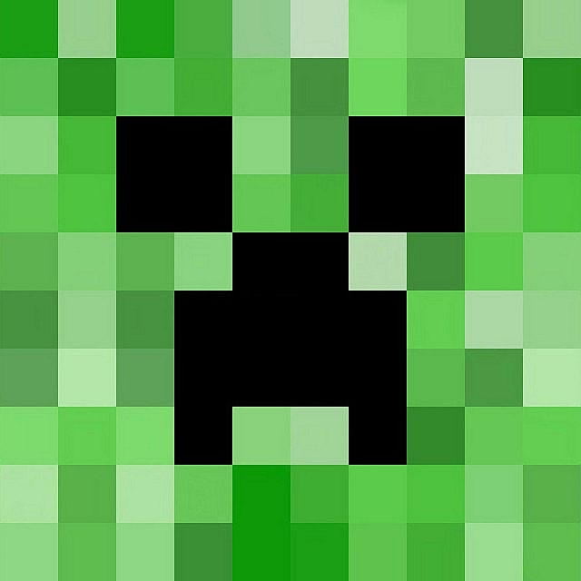 Minecraft Youtuber Skins Faces