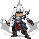 Assassins craft