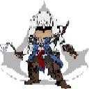 Assassins craft Minecraft Texture Pack