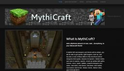 Where i have been for the past year Minecraft Blog