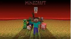 private server Minecraft Blog Post