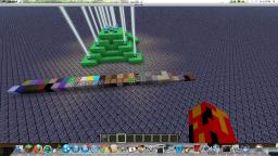 HappyObsidianCraft Minecraft Texture Pack