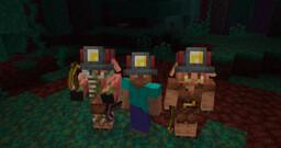 Zombies Mods Planet Minecraft Community