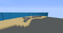Tagesschau Studio (W.I.P.) Minecraft Map & Project