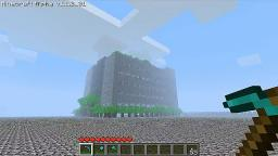 First Smp Building (600h) (September 2010) Minecraft Map & Project