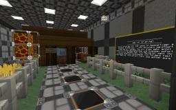 Minetechworld.de FTB Ultimate Minecraft