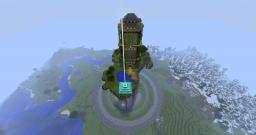 -=bukkit=- -=factions=- -=pvp=-= raiding=- -=ritolikacraft=--=nicestaff=-