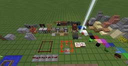 HopeCraft Minecraft Texture Pack