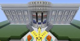 ☆☆☆☆☆QuartzCraft☆☆☆☆☆ Minecraft Server
