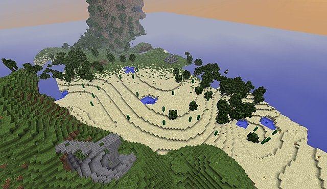 Butter Ingot Minecraft Quest for the B...