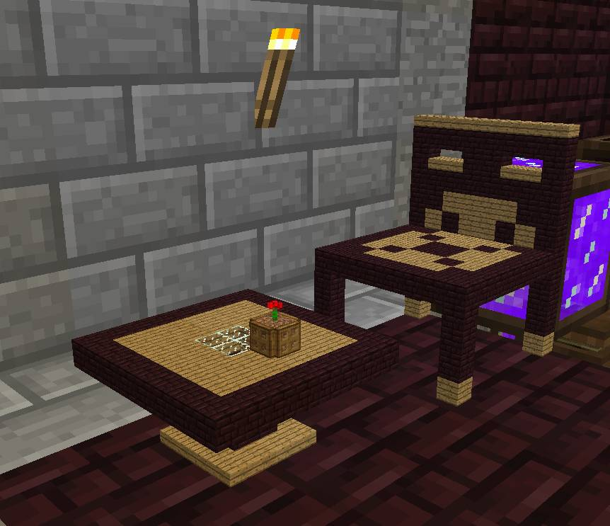 LHoM Mod Idea Contest Entry Minecraft Blog
