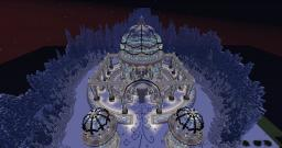 Ice Spawn Minecraft
