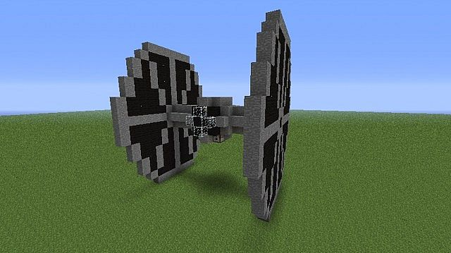 tie fighter schematic html with Tie Fighter 1987551 on Darth Vaders Tie Fighter Star Wars as well Tie Fighter Bomber Pack 2 Star Wars also Tie Fighter Schematic Pds Star Wars Collection furthermore Tie Fighter 1987551 also Tie Fighter Remke.