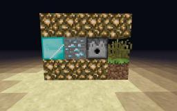 MC Animated Minecraft Texture Pack