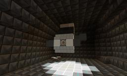 Portal 2 Core Transfer Minecraft Project