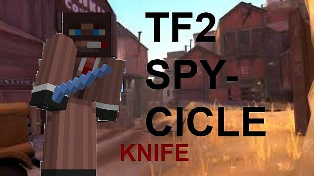 updated to 1 5 forge 1 5 sp smp minecraft team fortress 2