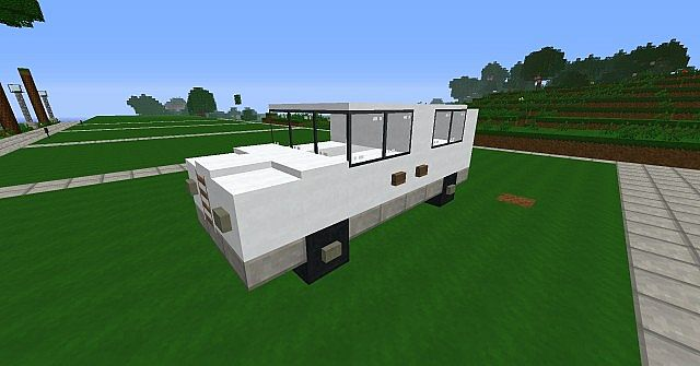2013 Cadillac Escalade Esv Platinum Minecraft Project