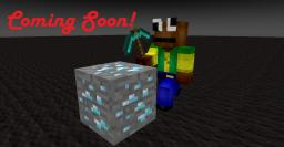 The Adventures of Adventure Snail (Coming Soon) Minecraft Map & Project