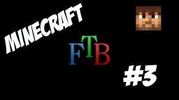 Feed The Beast! Mindcrack Modpack E3 Minecraft Blog