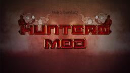 [1.4.7] Hunters Mod REVIVED! Minecraft Mod