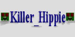 KillerHippie on YouTube!: texture pack speedart Minecraft Blog Post