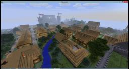 The Herobrine Conspiracy ~Adventure Map~ ==Part 2== Minecraft Map & Project