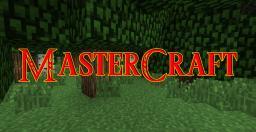 [ModLoader] [1.5.2] MasterCraft Minecraft Mod