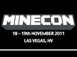HatFIlms - Minecon 2011 Minecraft Map & Project