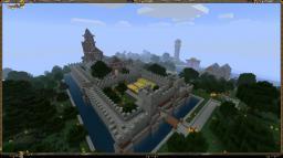 [1.5] [64x64] Dieluter Texturenpack Minecraft Texture Pack