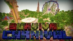 Chaosflo Planet Minecraft - Chaosflo44 skin fur minecraft pe