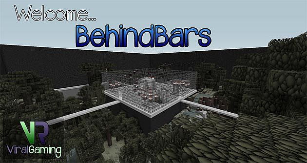 Image Result For Life Behind Bars Packs