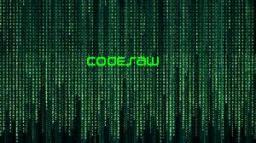 My hacking days Minecraft Blog