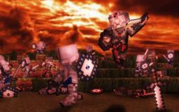 [1.5] PrimalCraft Minecraft