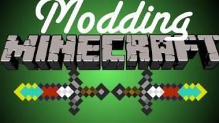 Need Help On Modding? Ask here! Minecraft Blog
