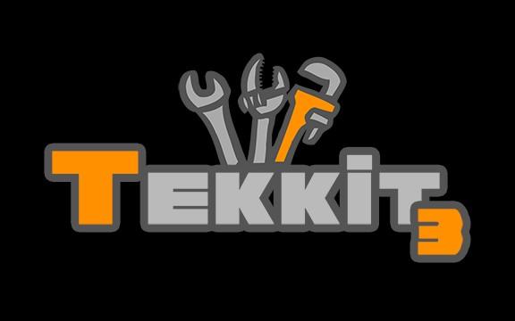 Download minecraft 1 5 2 mit tekkit minecraft mod 1 5 2 gamefiles