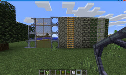 Valkryie RPG Revival Texture Pack (Unfinished) Minecraft Texture Pack