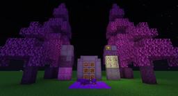 DragonCraft 2 Reborn [1.14.4 - 1.15.2] Minecraft Mod