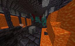 Brotherloins Minecraft Server