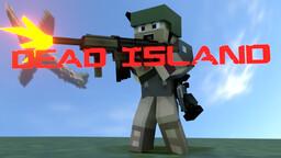 FORTNITE Battle Royale dayz Dead Island Pvp 100+ Guns Cars Zombies Minecraft Server