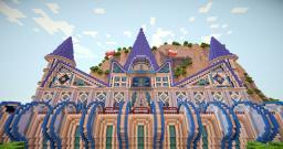 [FB] Arindale Minecraft Server
