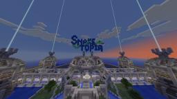 Snaketopia Minecraft Server