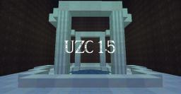 ♤ UZC- Ultimate ZeldaCraft  ♤
