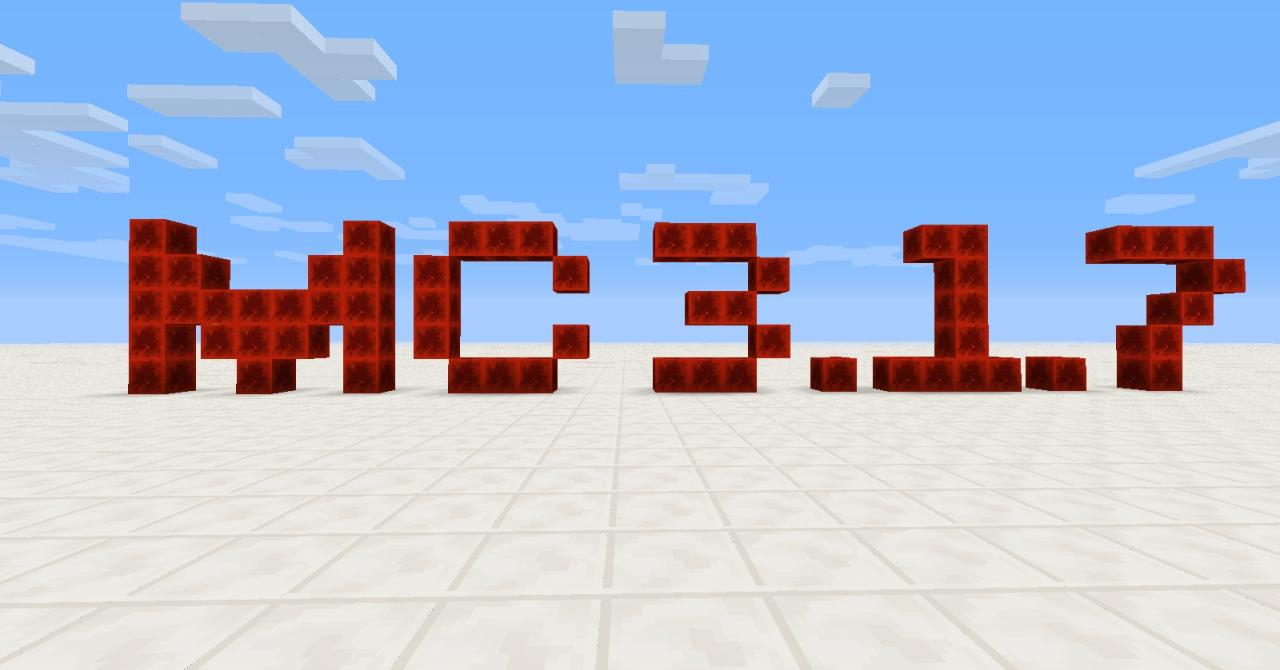 Future Minecraft Updates (3.1.7) Minecraft Blog