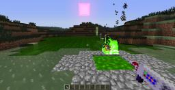 Faded Glory Minecraft Texture Pack