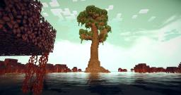 Agatha's Home Minecraft Map & Project