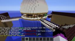Original PvP {Factions, Raiding, Great Staff, Drop Parties, Survival} Minecraft Server