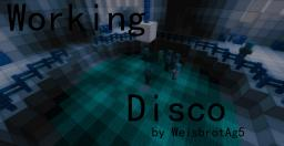 Working Disco (1.5) Download + Tutorial Minecraft