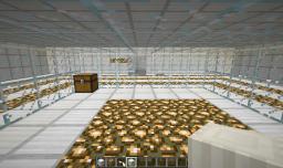 My Portal Map WIP [iChun's Portal Gun Mod Needed] Need Feedback! Minecraft Project